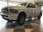 2018 Ram 3500 Mega Cab 4x4,  Pickup #JG204007 - photo 8