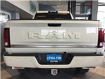 2018 Ram 3500 Mega Cab 4x4,  Pickup #JG204007 - photo 14
