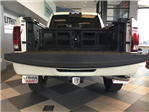 2018 Ram 3500 Mega Cab 4x4,  Pickup #JG204007 - photo 18