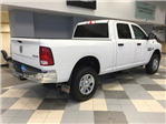 2018 Ram 2500 Crew Cab 4x4, Pickup #JG209372 - photo 2