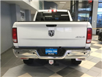 2018 Ram 2500 Crew Cab 4x4, Pickup #JG209372 - photo 14