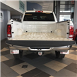 2018 Ram 2500 Crew Cab 4x4, Pickup #JG209373 - photo 7