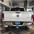 2018 Ram 2500 Crew Cab 4x4, Pickup #JG209373 - photo 2