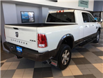 2018 Ram 2500 Mega Cab 4x4, Pickup #JG212284 - photo 2
