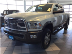 2018 Ram 2500 Mega Cab 4x4, Pickup #JG212284 - photo 20
