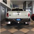 2018 Ram 3500 Mega Cab DRW 4x4,  Pickup #JG212618 - photo 2