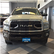 2018 Ram 3500 Mega Cab DRW 4x4,  Pickup #JG212618 - photo 5