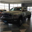 2018 Ram 3500 Mega Cab DRW 4x4,  Pickup #JG212618 - photo 6