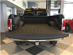 2018 Ram 3500 Crew Cab 4x4,  Pickup #JG212672 - photo 10