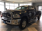 2018 Ram 3500 Crew Cab 4x4,  Pickup #JG212672 - photo 3