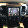 2018 Ram 2500 Crew Cab 4x4, Pickup #JG217232 - photo 11