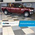2018 Ram 2500 Crew Cab 4x4, Pickup #JG217232 - photo 1