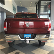 2018 Ram 2500 Crew Cab 4x4, Pickup #JG217232 - photo 2