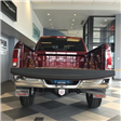 2018 Ram 2500 Crew Cab 4x4, Pickup #JG217232 - photo 6