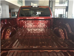 2018 Ram 2500 Crew Cab 4x4,  Pickup #JG223936 - photo 14