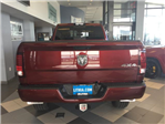 2018 Ram 2500 Crew Cab 4x4,  Pickup #JG223936 - photo 1
