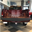 2018 Ram 2500 Crew Cab 4x4,  Pickup #JG223936 - photo 17