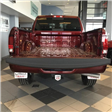 2018 Ram 3500 Crew Cab 4x4,  Pickup #JG229545 - photo 7