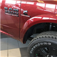 2018 Ram 3500 Crew Cab 4x4,  Pickup #JG229545 - photo 4