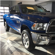 2018 Ram 2500 Crew Cab 4x4, Pickup #JG233196 - photo 5