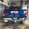 2018 Ram 2500 Crew Cab 4x4, Pickup #JG233196 - photo 2