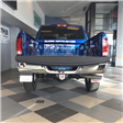 2018 Ram 2500 Crew Cab 4x4, Pickup #JG233196 - photo 6