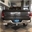 2018 Ram 3500 Crew Cab 4x4, Pickup #JG236400 - photo 2