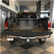 2018 Ram 3500 Crew Cab 4x4, Pickup #JG236400 - photo 8