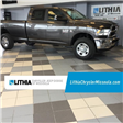 2018 Ram 3500 Crew Cab 4x4, Pickup #JG236400 - photo 1