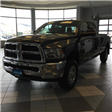 2018 Ram 3500 Crew Cab 4x4, Pickup #JG236400 - photo 7