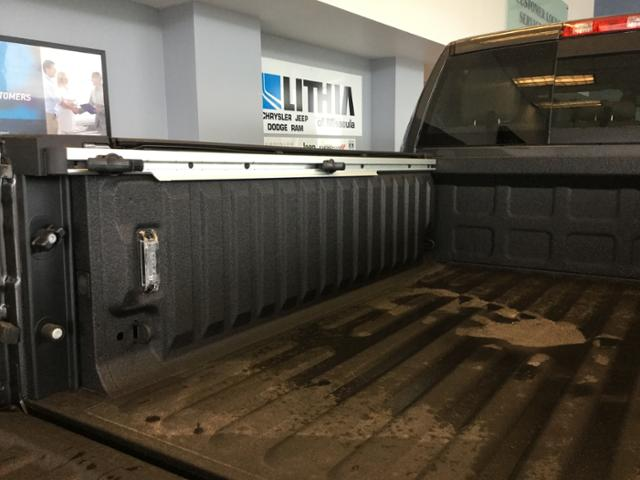 2018 Ram 2500 Crew Cab 4x4,  Pickup #JG242474 - photo 22