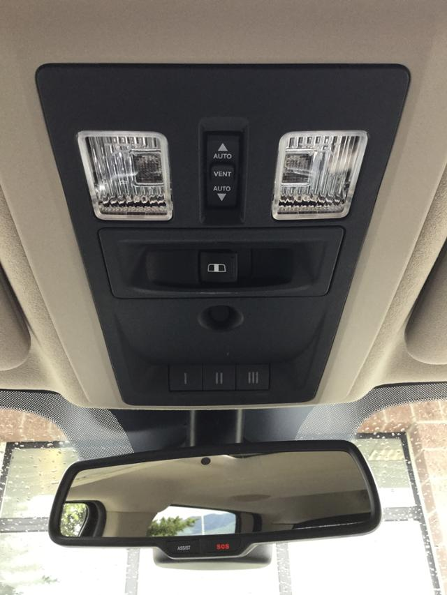 2018 Ram 2500 Crew Cab 4x4,  Pickup #JG242474 - photo 54