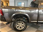 2018 Ram 2500 Crew Cab 4x4,  Pickup #JG242474 - photo 1