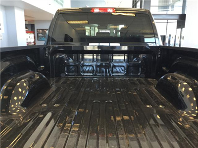 2018 Ram 3500 Crew Cab 4x4,  Pickup #JG267320 - photo 10