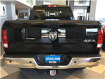 2018 Ram 3500 Crew Cab 4x4,  Pickup #JG267320 - photo 2