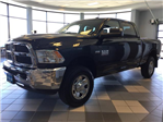 2018 Ram 3500 Crew Cab 4x4,  Pickup #JG267320 - photo 3