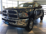 2018 Ram 3500 Crew Cab 4x4,  Pickup #JG267320 - photo 4