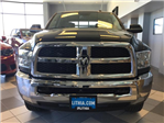 2018 Ram 3500 Crew Cab 4x4,  Pickup #JG267320 - photo 5