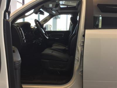 2018 Ram 2500 Mega Cab 4x4,  Pickup #JG297636 - photo 24