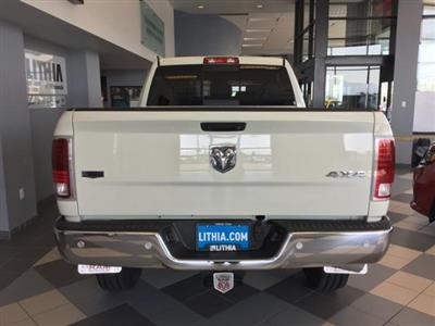 2018 Ram 2500 Mega Cab 4x4,  Pickup #JG297636 - photo 2