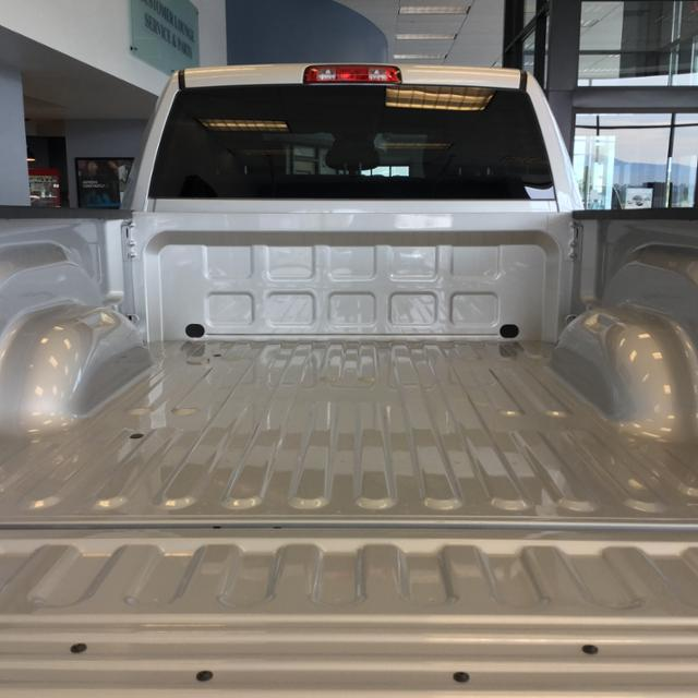 2018 Ram 3500 Crew Cab 4x4,  Pickup #JG304936 - photo 17