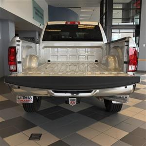 2018 Ram 3500 Crew Cab 4x4,  Pickup #JG304936 - photo 16