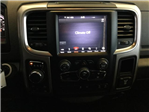 2018 Ram 1500 Crew Cab 4x4, Pickup #JS109826 - photo 12