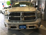 2018 Ram 1500 Crew Cab 4x4, Pickup #JS109826 - photo 19