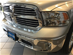 2018 Ram 1500 Crew Cab 4x4, Pickup #JS109826 - photo 20