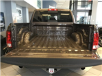 2018 Ram 1500 Crew Cab 4x4, Pickup #JS109827 - photo 21