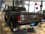 2018 Ram 1500 Crew Cab 4x4, Pickup #JS109827 - photo 24