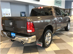 2018 Ram 1500 Crew Cab 4x4, Pickup #JS109827 - photo 15
