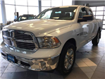 2018 Ram 1500 Crew Cab 4x4, Pickup #JS109840 - photo 24