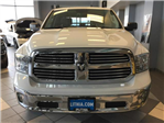 2018 Ram 1500 Crew Cab 4x4, Pickup #JS109840 - photo 9